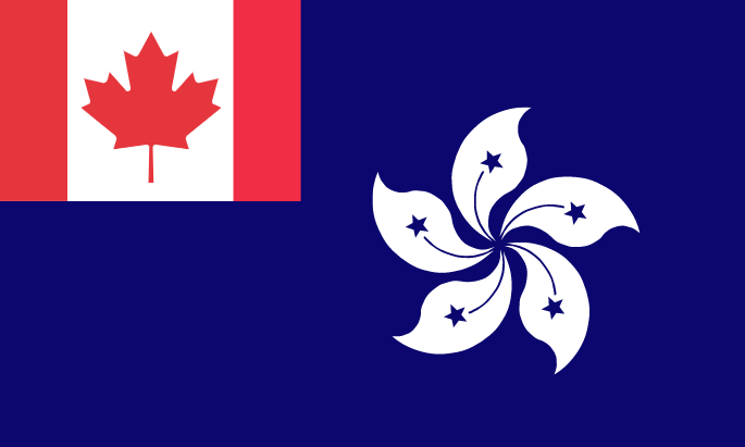 flag (9).png