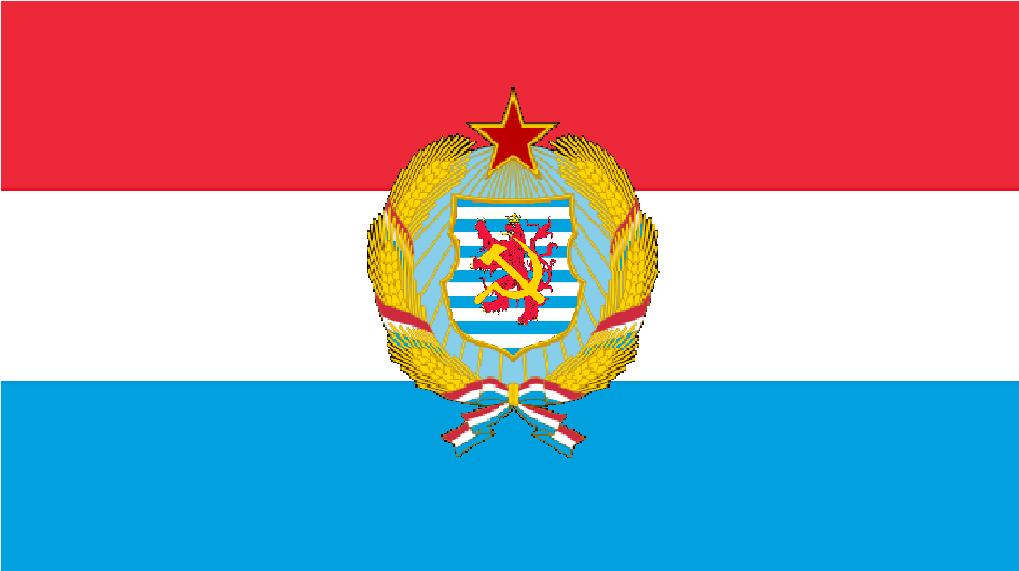 flag communist luxemburg.png