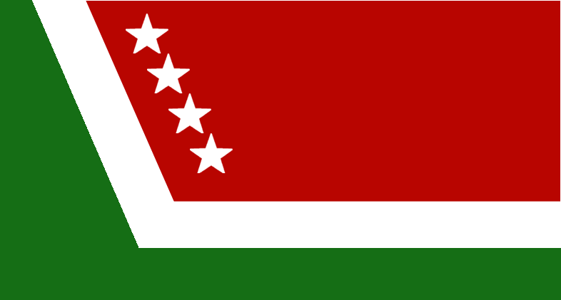Flag East Asia Union.png