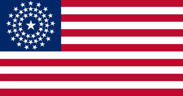 Flag for something something.png