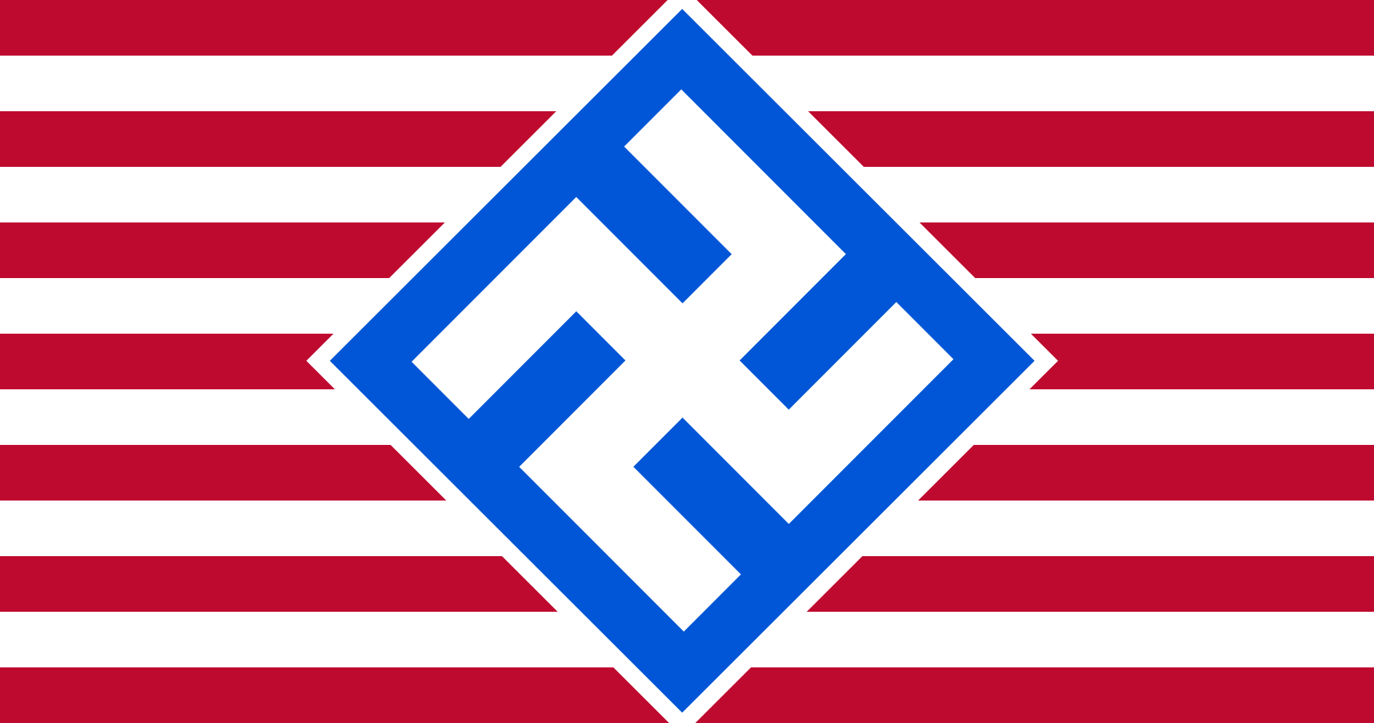 Flag from dream 1..png