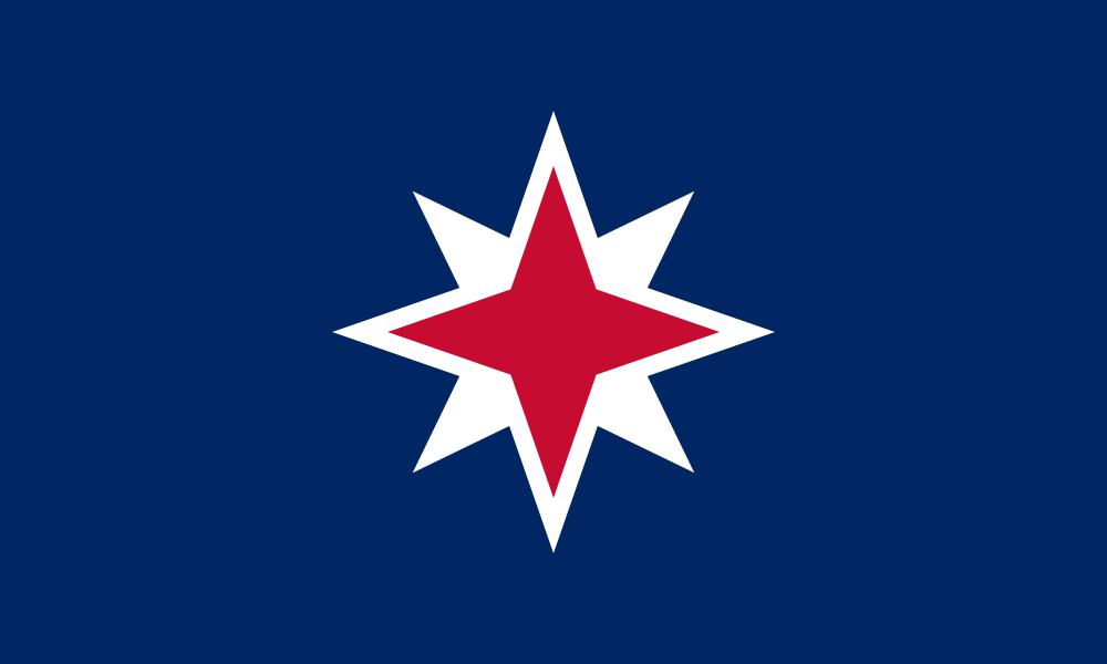 Flag of a British republic.png