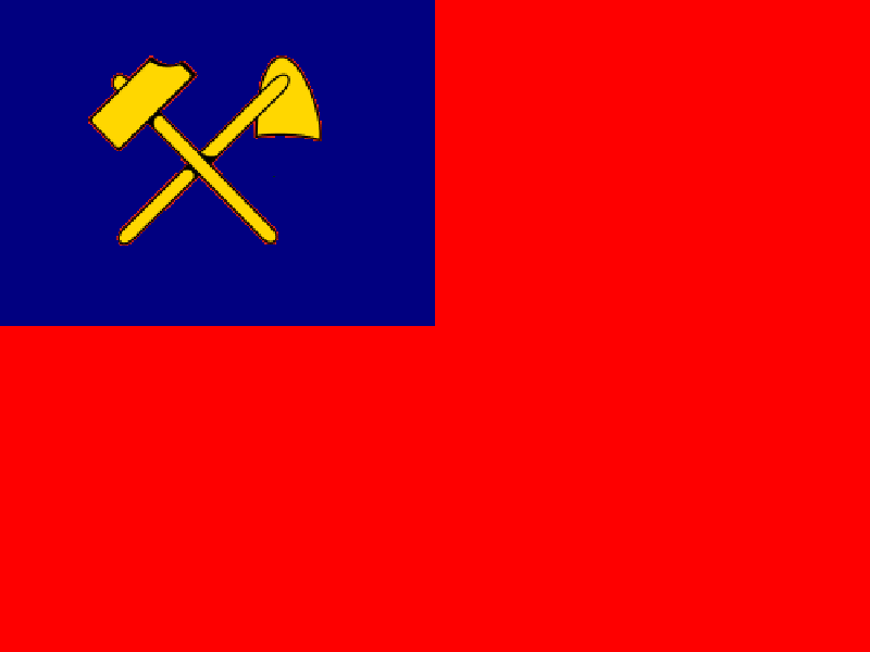 Flag of Chinese Social Republic (1940-Present).png