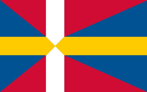 Flag of Denmark-.png