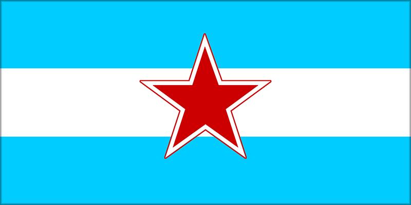 Flag of Federal Republic of Rio de la Plata (1941-1945).png