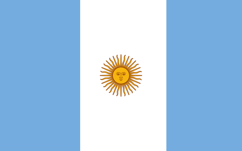 Flag of Federal Republic of Sudamerica (1996-2000)[Argentina-Uruguay].png
