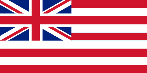 Flag of Hawaii.png