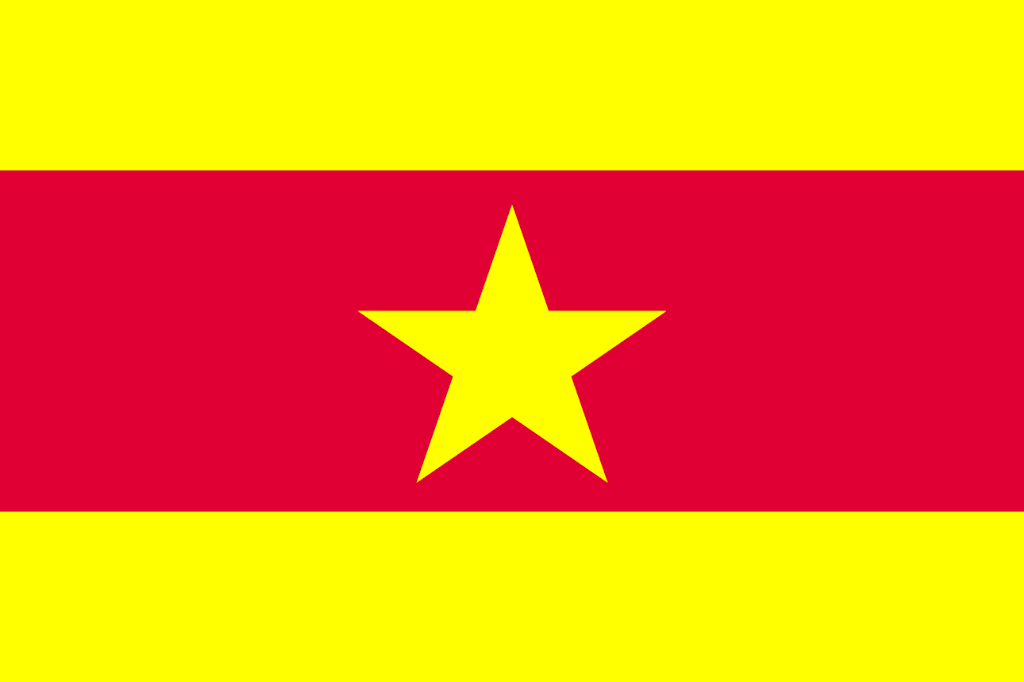 Flag of Indochina-MMH.png