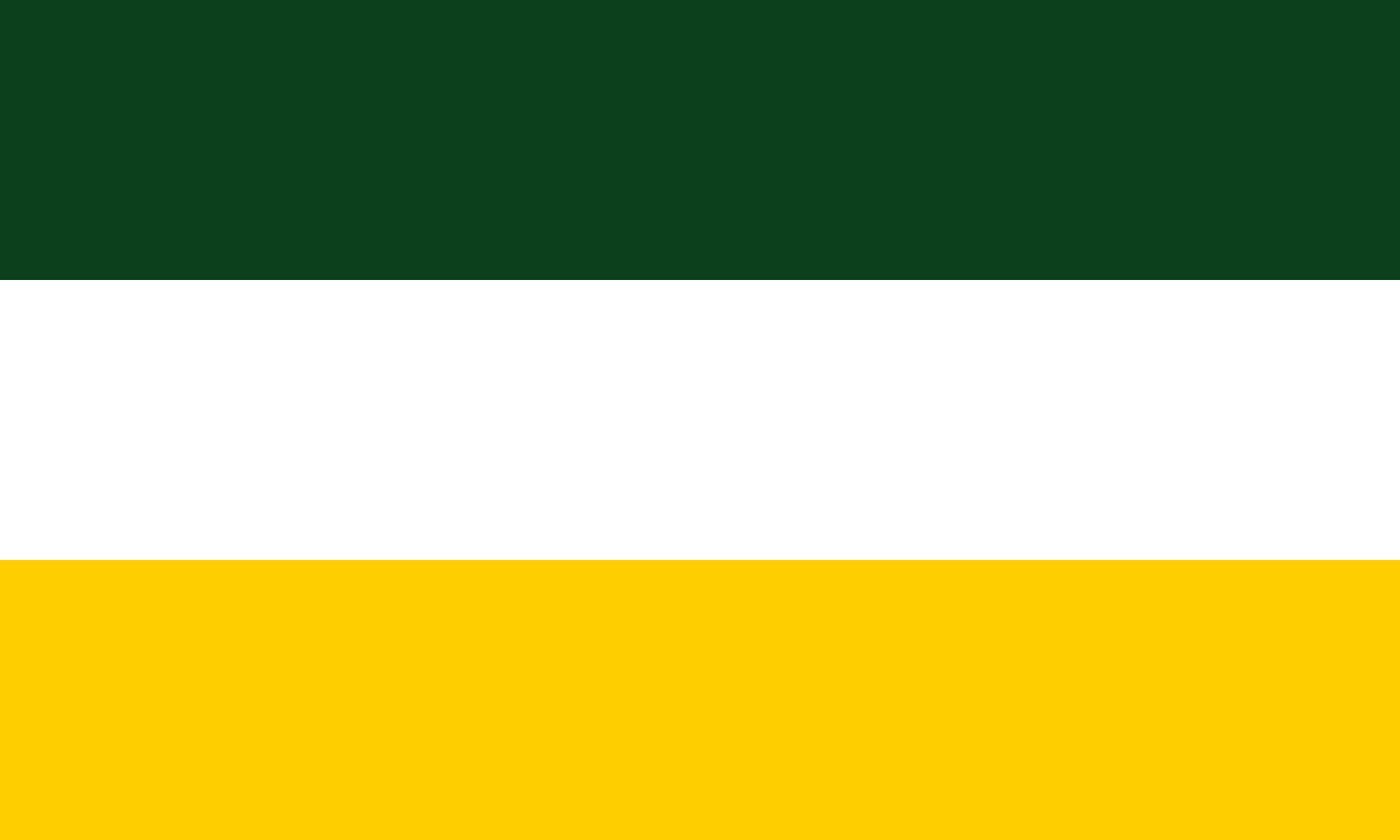 Flag of Ireland 3.png