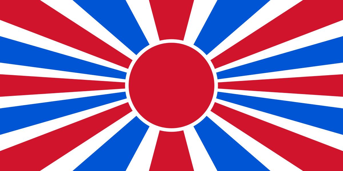 Flag of Japan-Britain.png