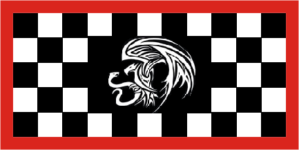Flag of Korsgaardista Mexico.png