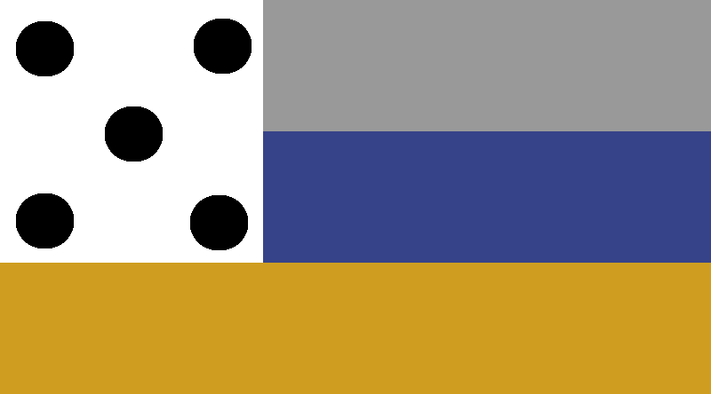 Flag of Nevada.png