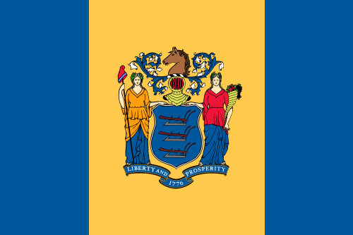 Flag of New Jersey.png