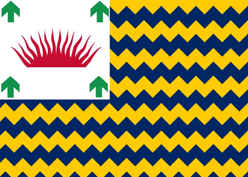 Flag of Republic of Chad (1977-Present).png