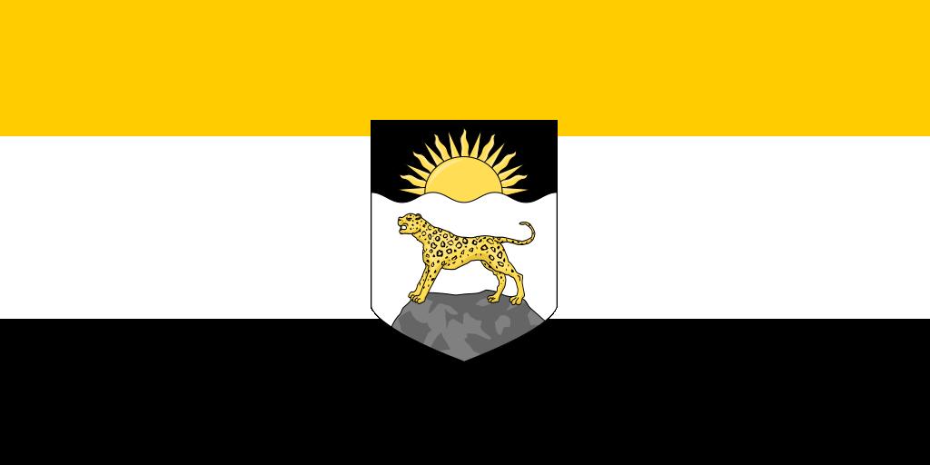 Flag of Republic of Nyasaland (1920–1947).png