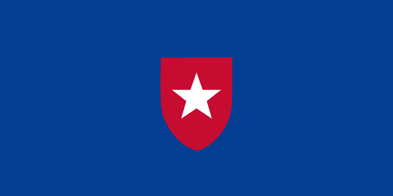 Flag of Republic of Wisconsin (1870-1926).png