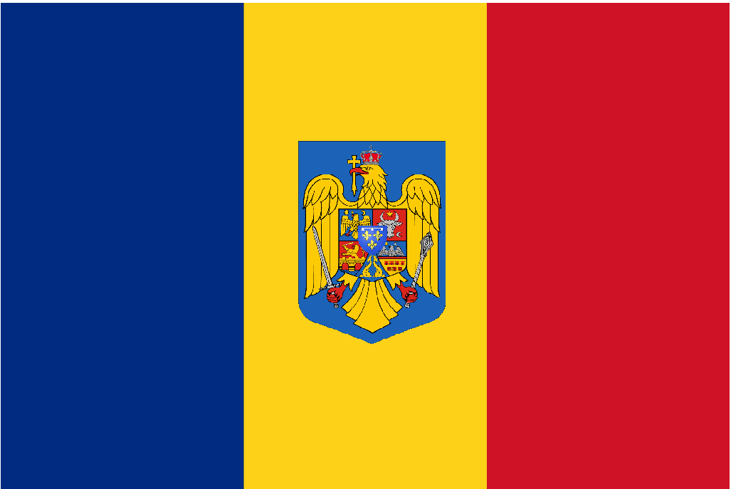 flag of romania.png