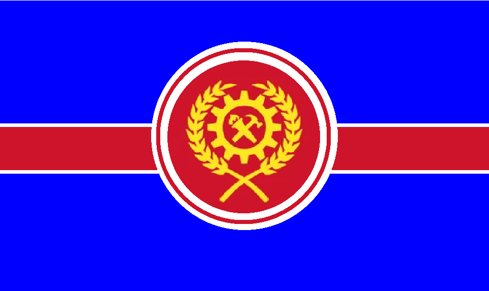 flag of social union of britain.png