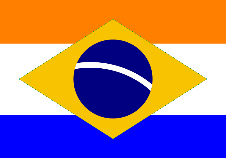 Flag of the Brazillian Empire.png