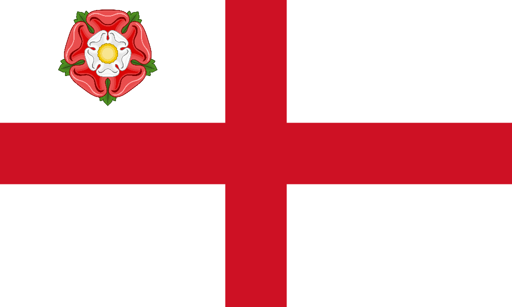 Flag of the Commonwealth of England.png