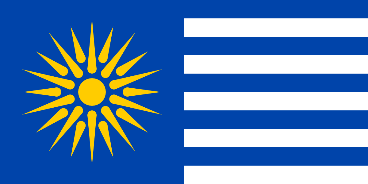 Flag of the Confederation of Atlantis.png
