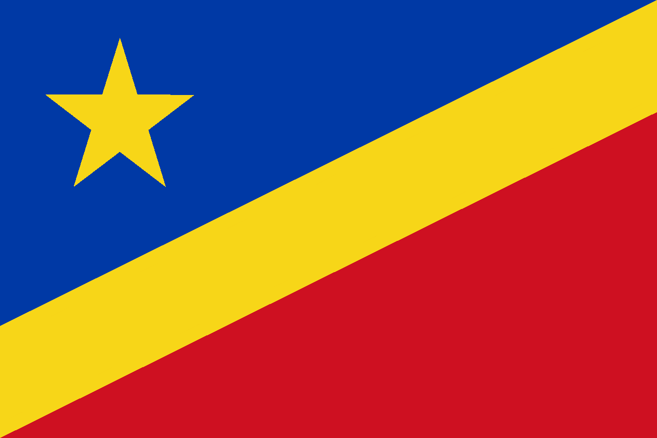 Flag of the Congolese Confederation.png