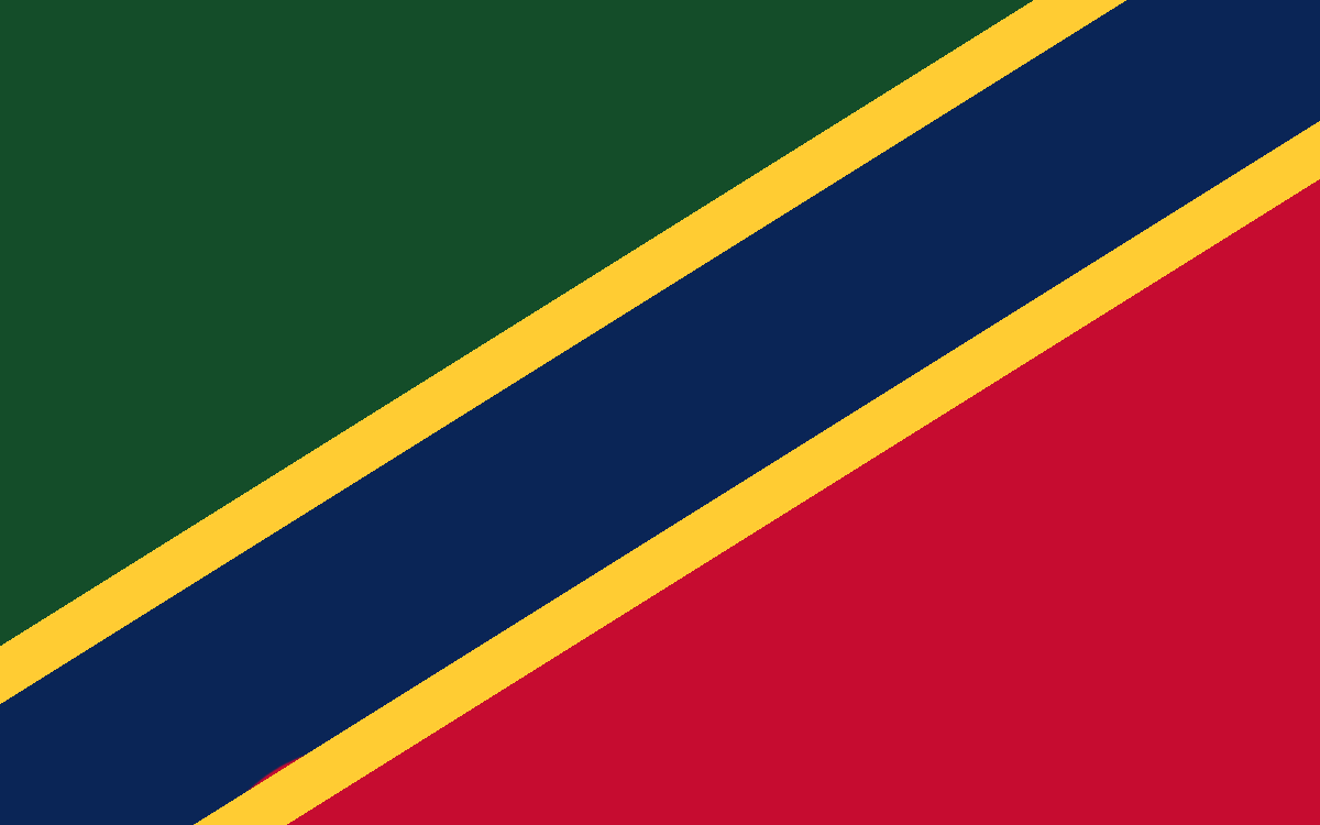 Flag of the East African Federation.png