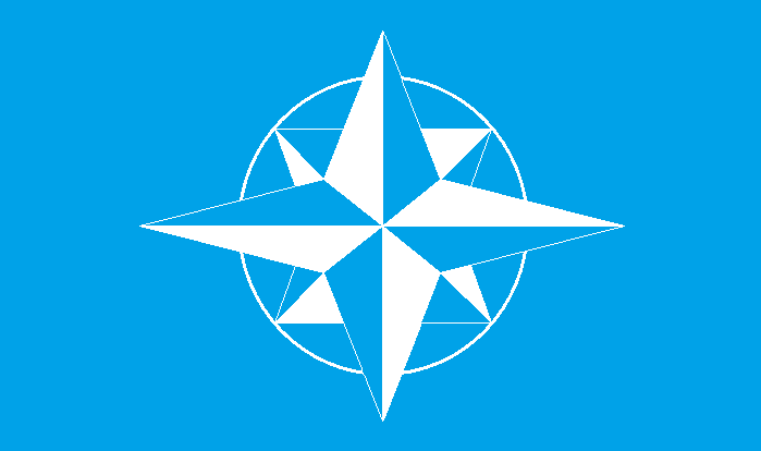 Flag of the International Concord (1946-Present).png