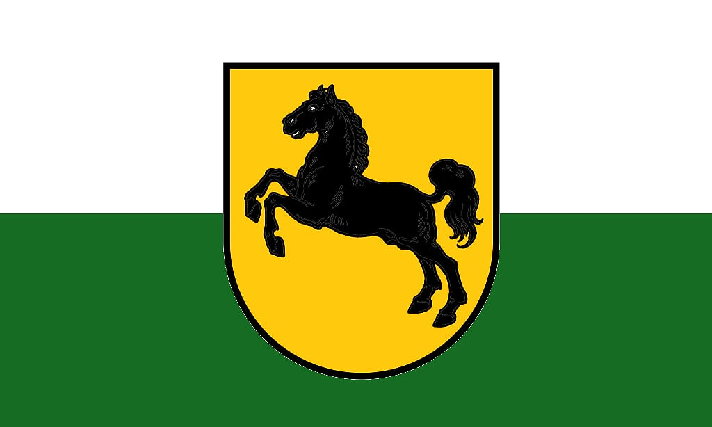 Flag of the Kingdom of Saxony.jpg