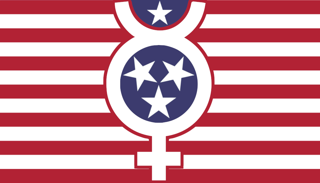 Flag of the Mercury Commonwealth.png