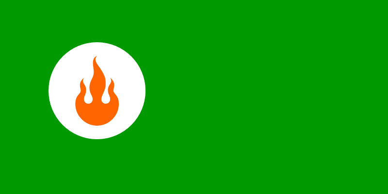 Flag of the National Revolutionary Party of Wisconsin (1959-1995).png