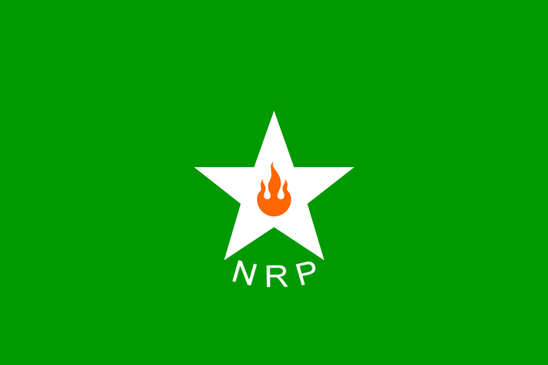 Flag of the National Revolutionary Party of Wisconsin.png