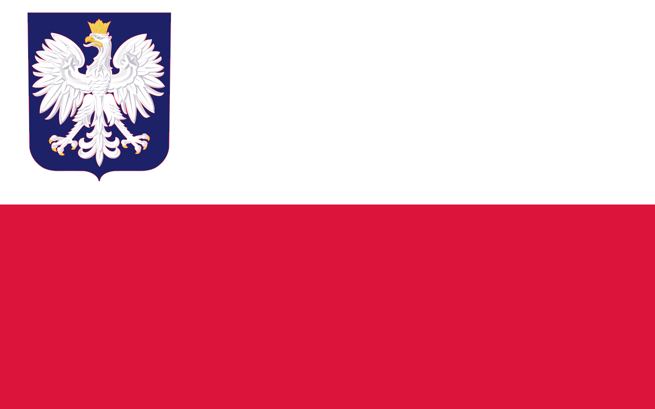 Flag of the Polish Republic.png