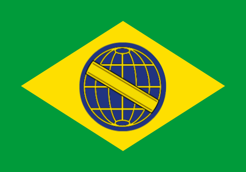 Flag of the Second Empire of Brazil MMH.png