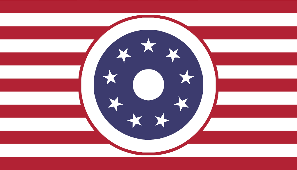 Flag of the Sol Commonwealth.png