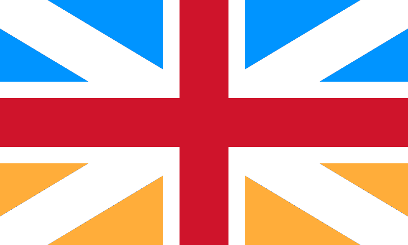an overview of the fights between england and america