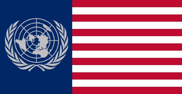 Flag-United-States-of-Earth.png