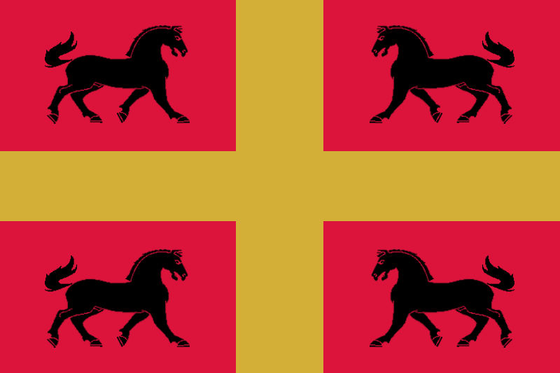 Flag - West Kingdom.png