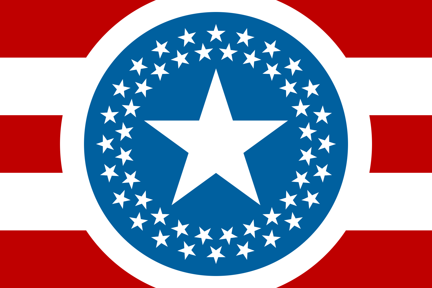 flag_of_appalachia.png