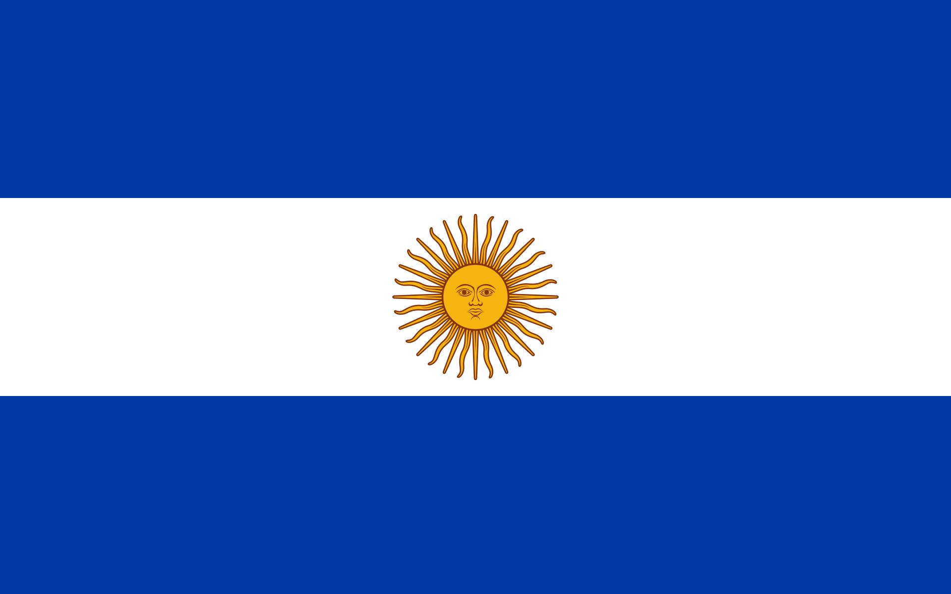 Flag_of_Argentina_(1818).svg.png