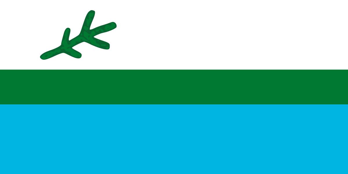 Flag_of_Labrador.svg.png