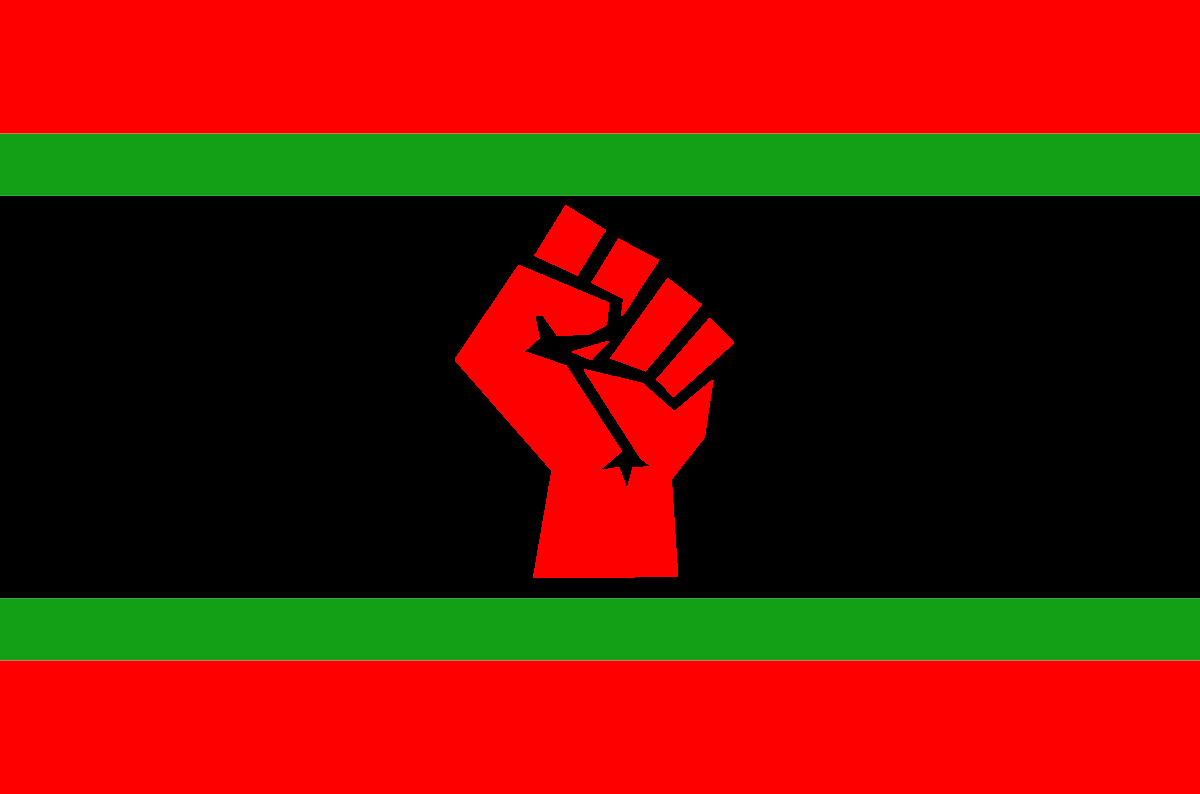 Flag_of_the_Azania_Liberation_Front.svg.png