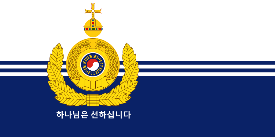 Flag_of_the_Korean_People's_Navy.svg.png
