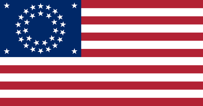 Flag_of_the_United_States_(Southern_Victory) small.png