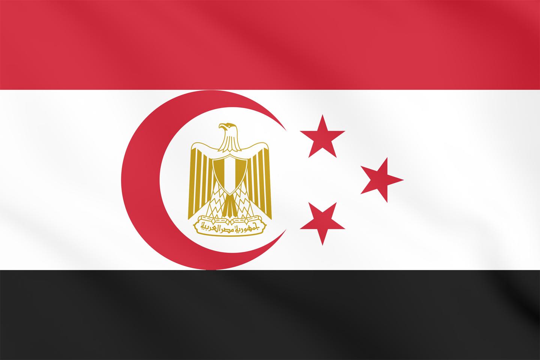 FlagAltEgyptV2.png