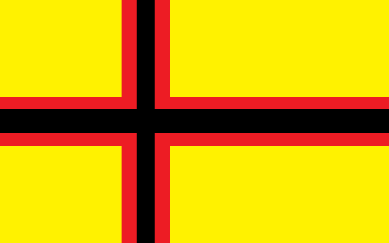 flagen.png