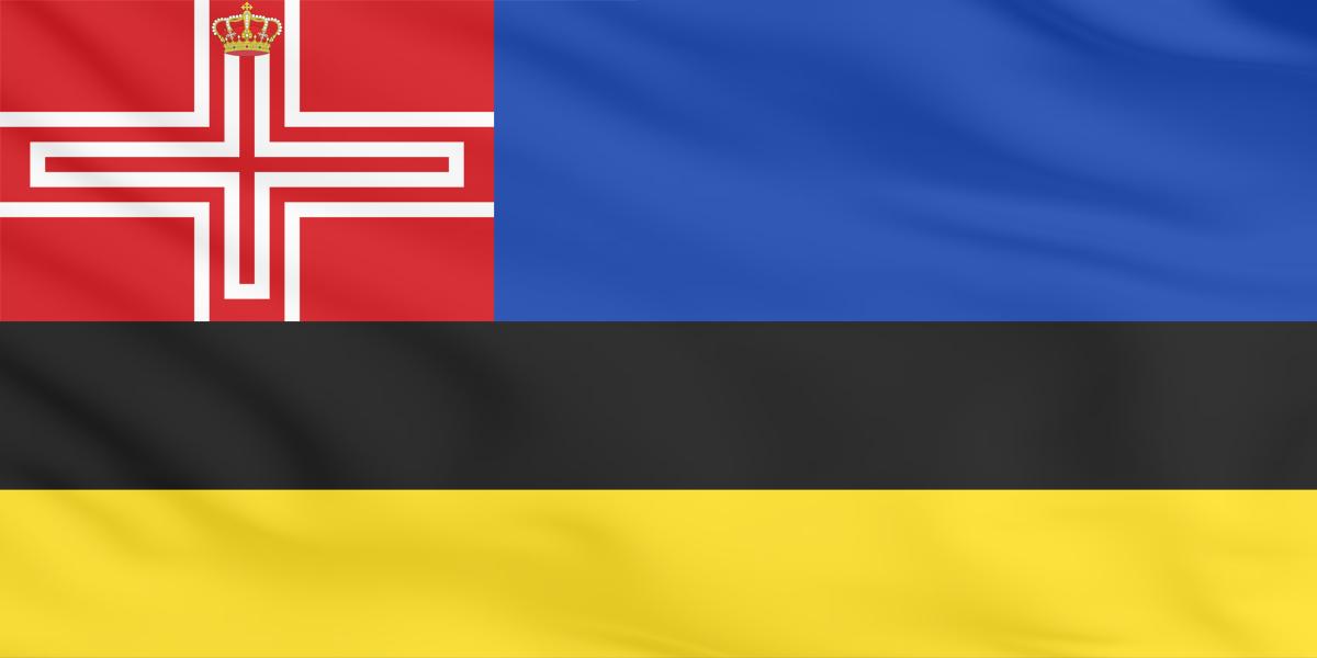 FlagOfHabsburgSardinia.png