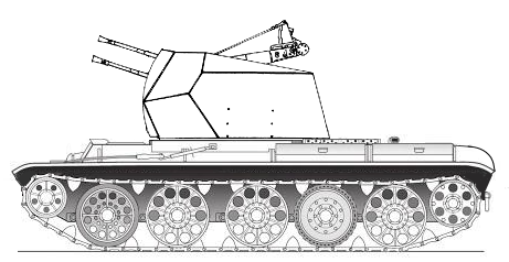 Flakpanzer T-33.png