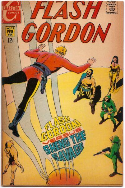 Flash-Gordon-12-Brooklyn-Comic-Shop.jpg-402x600.jpeg.jpg