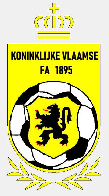 flemish soccer.png